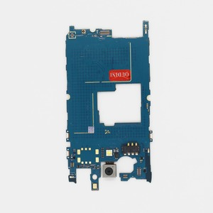 Image 3 - oudini 100 % UNLOCKED 8GB work  for samsung s4 mini i9190 Motherboard Test 100% one simcard