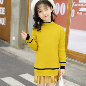 Top 10 Girls White Fancy Sweater Brands