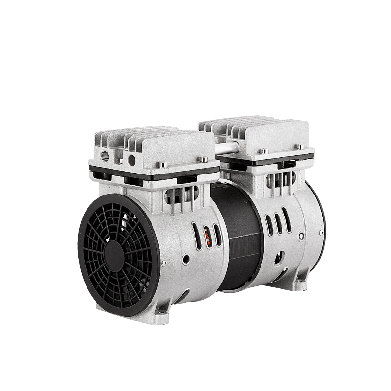 best top compressor motor list and get free shipping - ma9dn2en