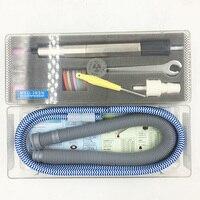SAT7492M Air Miscro Grinder Air Tools