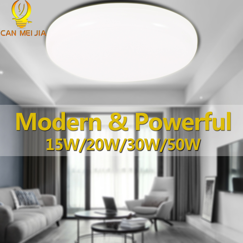 Beautiful Pir Motion Sensor Led Ceiling Light 12w 18w Modern Ufo Ceiling Lamp 50w Surface Mount Lighting Fixture For Living Bathroom 220v Ceiling Lights Lights & Lighting