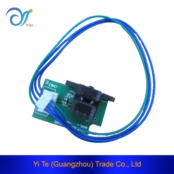 Free shipping Roland SP540 encoder strip sensor encoder strip sensor for roland sp540 printer