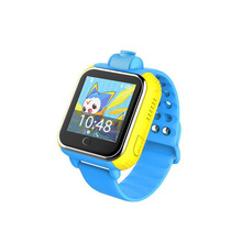 Smart Watch Children Wristwatch