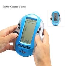 Compra Tetris Y Disfruta Del Envio Gratuito En Aliexpress Com