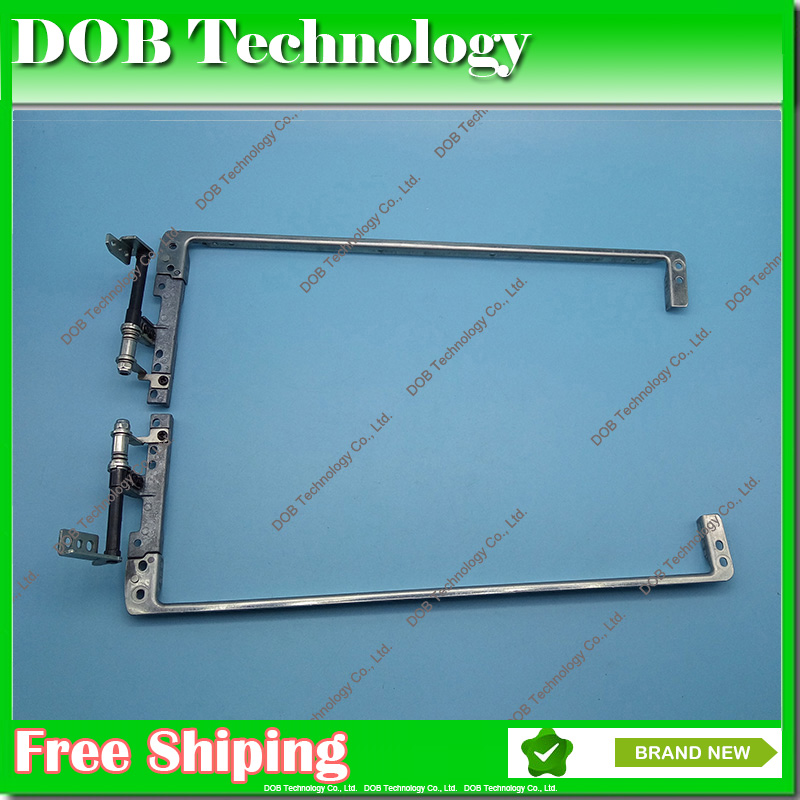 "Laptop LED Screen Hinges 15.6/""for HP Pavilion DV6 DV6-1000 DV6-1100 DV6-2000"