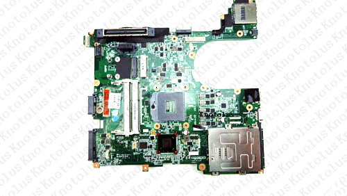 686971-601 For HP elitebook 8570p laptop motherboard 686971-001 690024-001 ddr3 Free Shipping 100% test ok 574680 001 1gb system board fit hp pavilion dv7 3089nr dv7 3000 series notebook pc motherboard 100% working