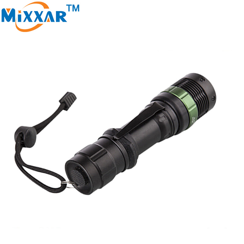 online get cheap portable fishing lights -aliexpress | alibaba, Reel Combo
