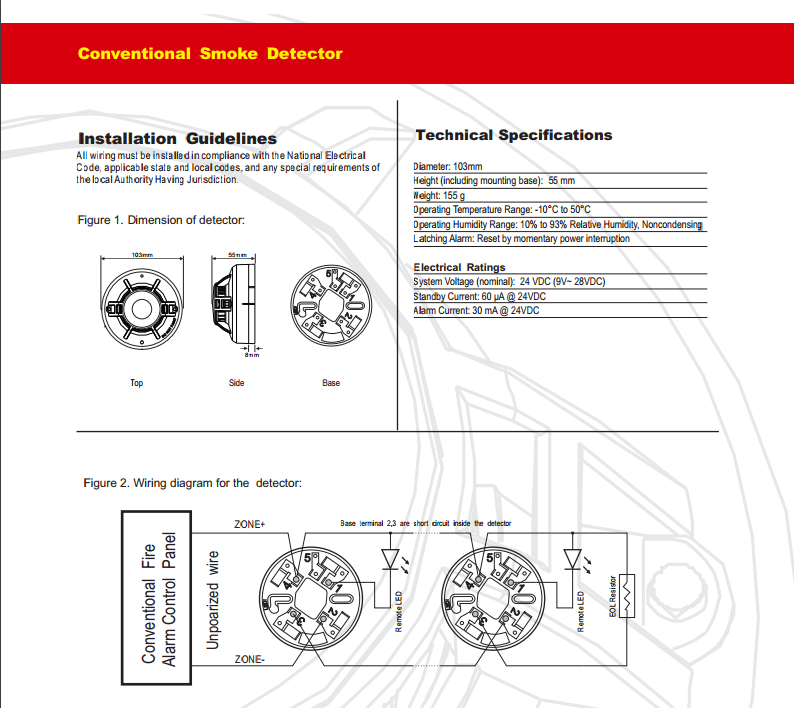 conventional fire alarm control panel wiring diagram 2008 impala stereo yt102 system smd circuit board design satisfactory quality and reliability guaranteed