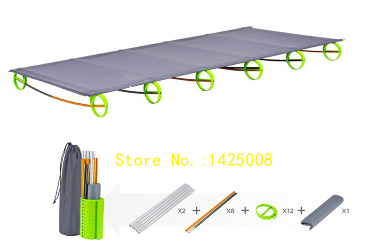 online get cheap outdoor cot -aliexpress | alibaba group