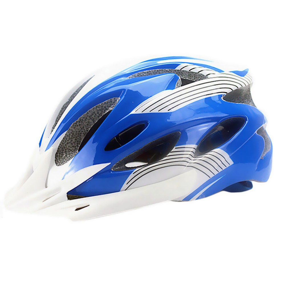 West Biking Bicycle Helmet Cycling Guards Integrally Flip Calm Kirin Frypan Serunai 24 Hard Anodized 20mm Molded Keel Insect Net Skeleton Head Cir 56 62cm Us333