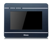 Kinco GL043 GL043E 4.3″TFT 480*272 HMI SCREEN PANEL ,HAVE IN STOCK,FASTING SHIPPING