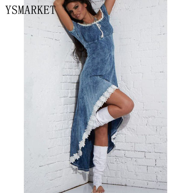 8719917c49 Denim Dresses On Sale – Fashion dresses