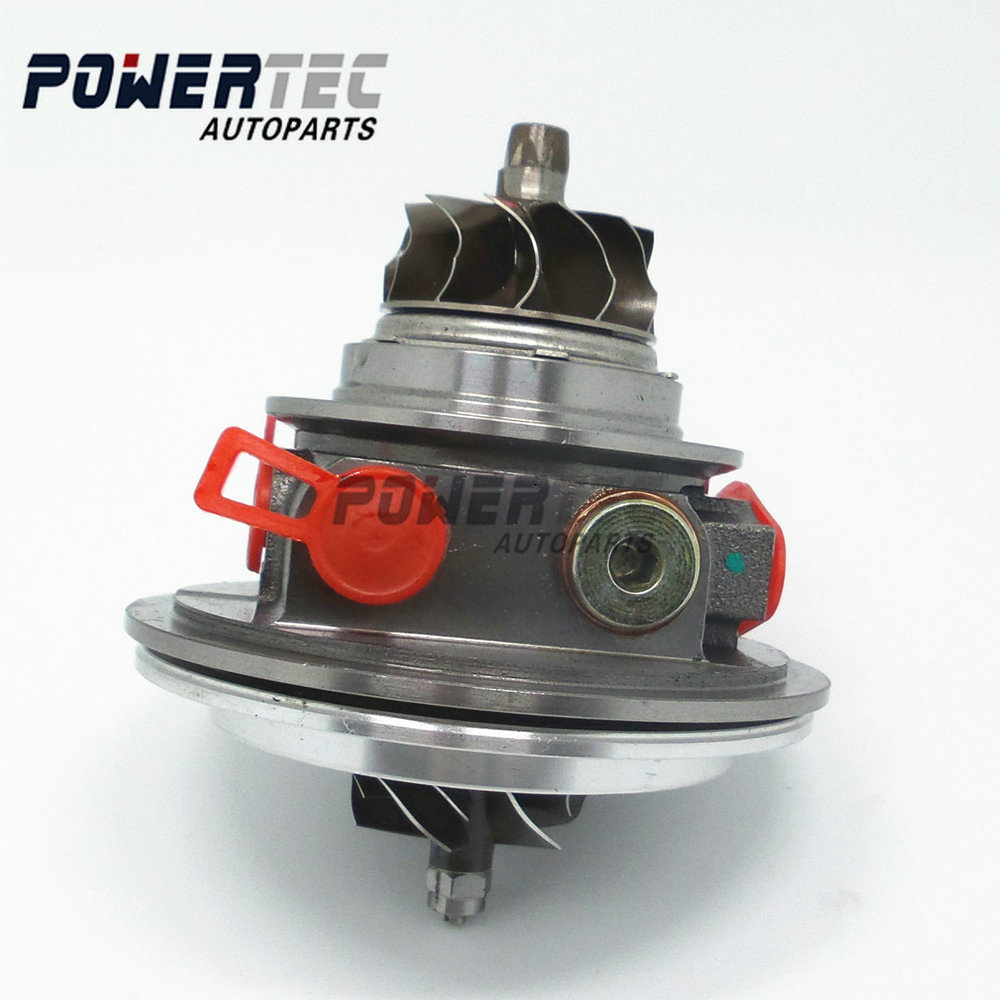 Turbolader Turbo cartridge K03 53039880123 530399880136 for VW Golf Passat CC Seat Altea Skoda Octavia 1,8 TSI TFSI 118kw 160Ps