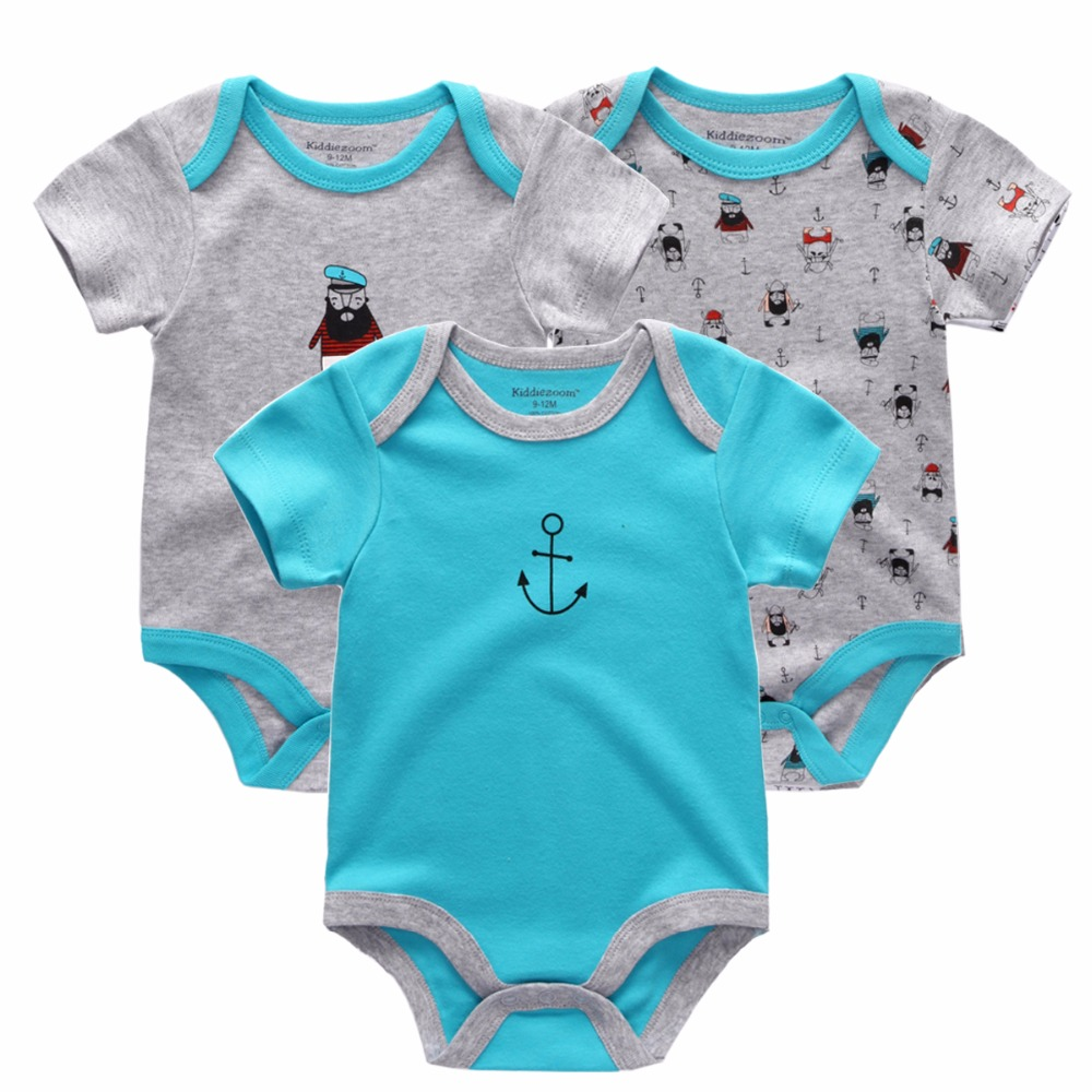 aliexpress : buy baby clothes real 2017 summer baby boys