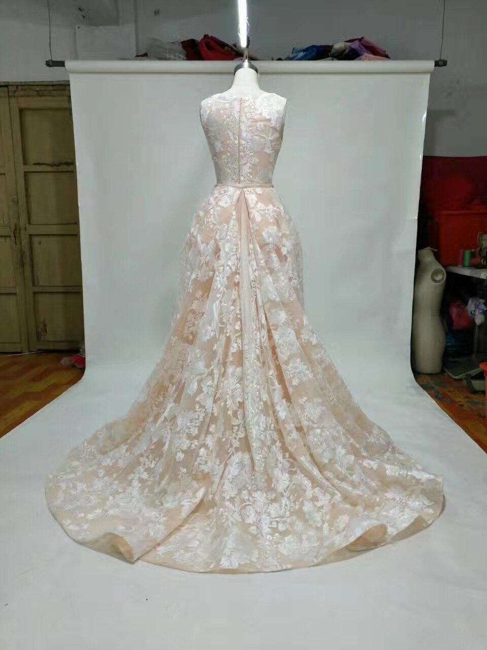 Großzügig Einfache Elegante Hochzeitskleider Ideen - Hochzeit Kleid ...