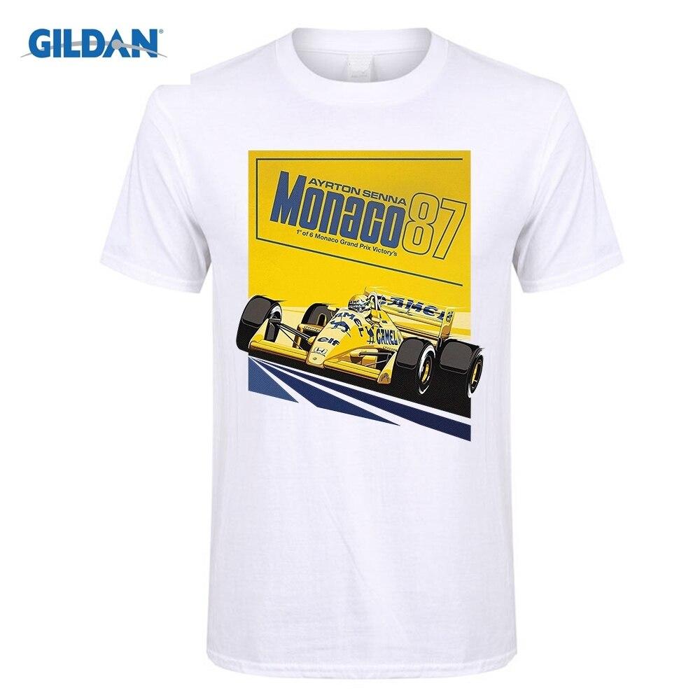 ayrton-font-b-senna-b-font-87-poster-tops-t-shirt-1-race-car-men-round-collar-short-sleeve-t-shirts-casual-teenage-tee-shirts