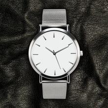hot deal buy 2018 ladies watch brand luxury fashion womens watches black alloy quartz wrist watch for women bayan kol saati