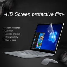 GOOYIYO - 2PCS/Lot For Surface Laptop Book 13.5 Screen Film