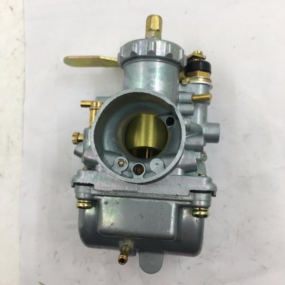 free shipping Carburetor for Rep Zenith Rochester 1 Barrel
