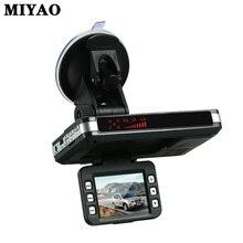 New Car Dvrs Vehicle Security Camera Car DVR Camera Full HD Dashcam Video Recorder Loop Recording Dash Cam DVRs  Night Vision цена