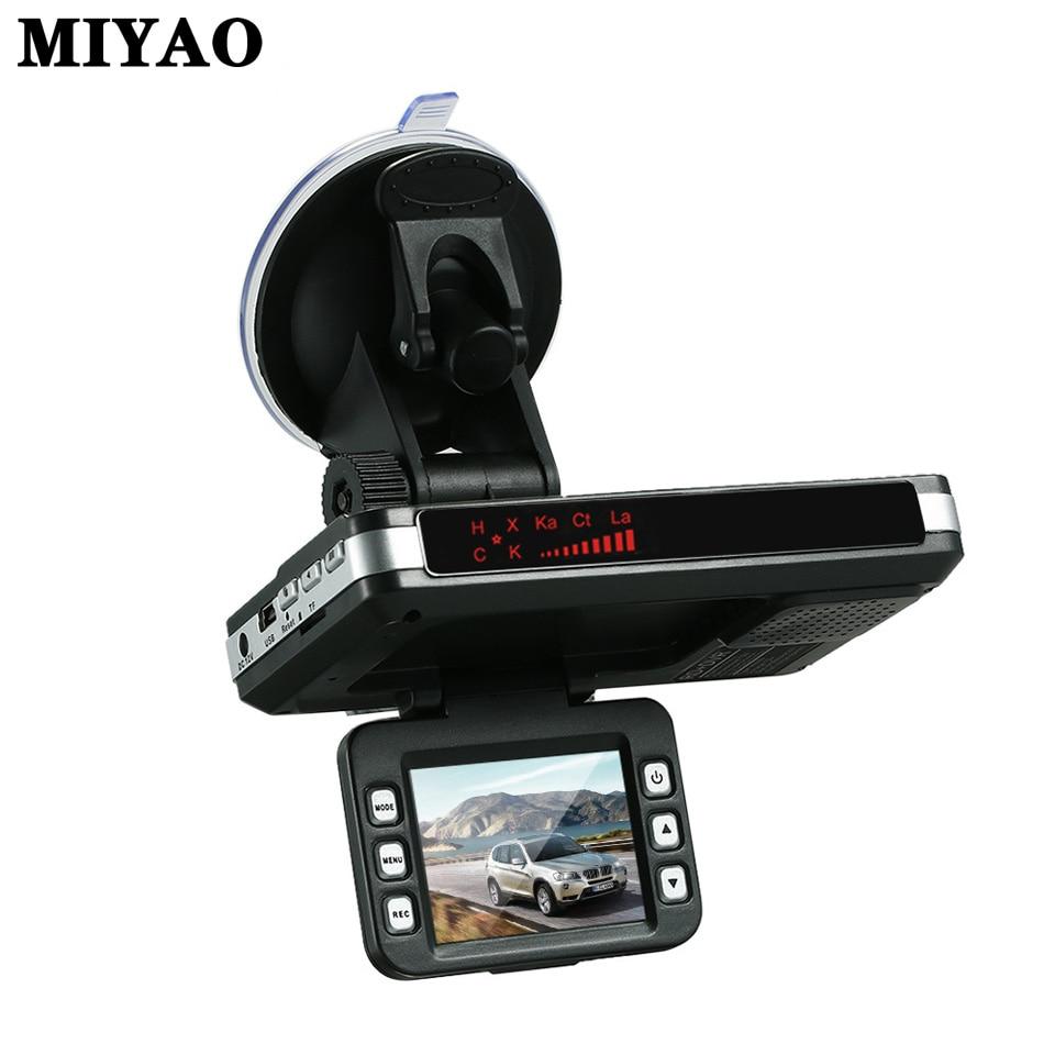 New Car Dvrs Vehicle Security Camera Car DVR Camera Full HD Dashcam Video Recorder Loop Recording Dash Cam DVRs Night Vision