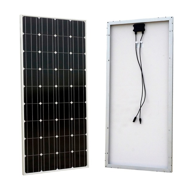 DC HOUSE 880W Kit: 400W Wind Turbine & 3*160W Solar Panel & 1KW off grid Inverter Home RV