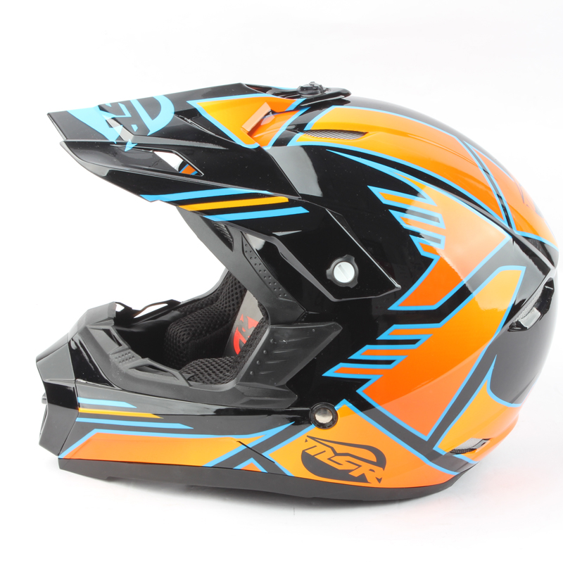 2016 new gost casco capacete Personalized helmet MSR motocross off-road motorcycle helmets multi-function helmet with dual lens free shipping original projector lamp for sanyo plc xt35l with housing