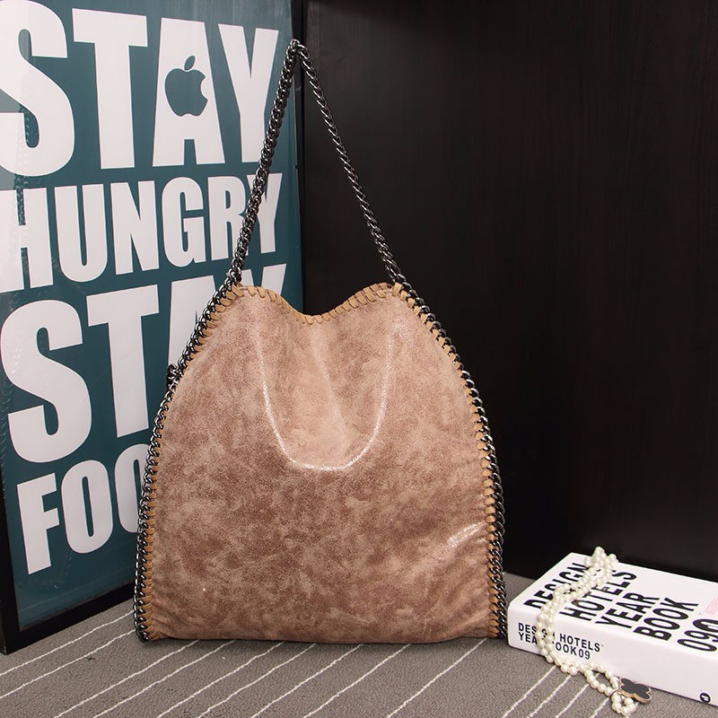 47b88205cf OGRAFF Women bag 2017 Scrub luxury Chain handbag famous designer ...