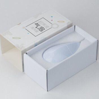 Ultrasonic Portable Test Bubble Cleaner Dorm Room Travel Lounger Mini Small Washing Machine Vegetable Fruit Washing Machine