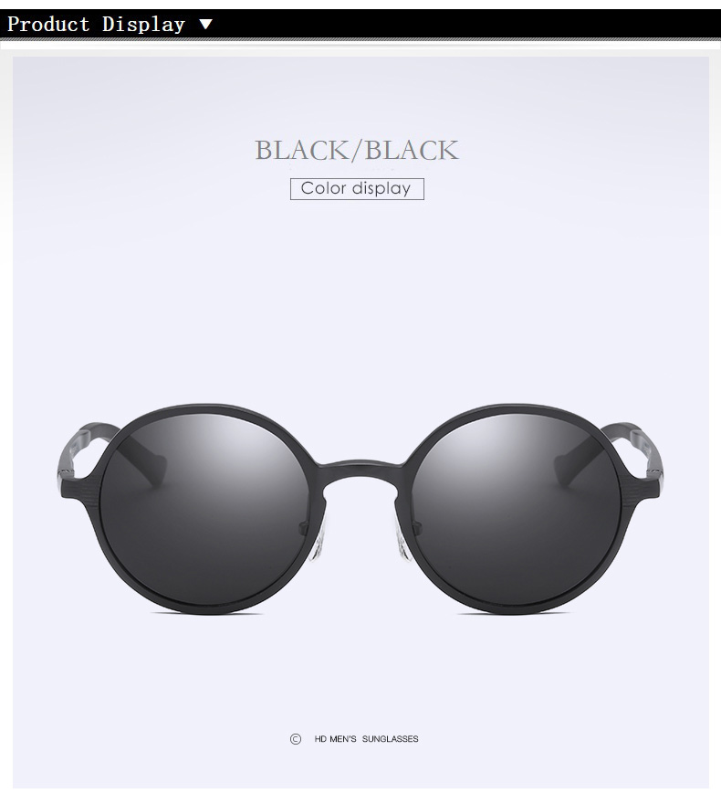 sunglasses men polarized (8)