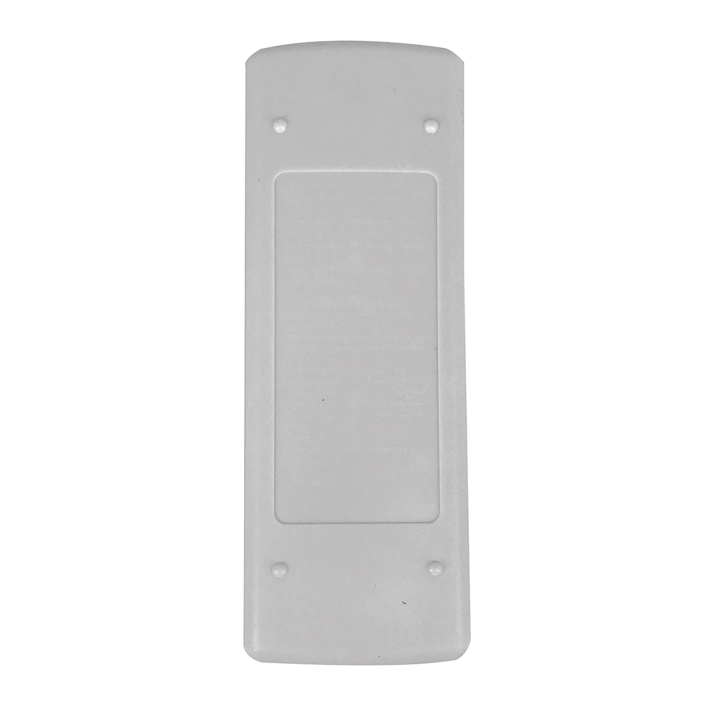 Air Conditioner Remote Control For Mitsubishi KD06ES MSZ GA80VA MSZ GE50VA KM05 MSZ GA60VA MSZ GA80VA KP07BS A C in Remote Controls from Consumer Electronics