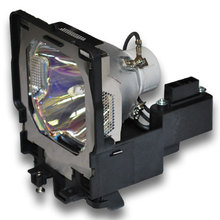 Compatible Projector lamp for SANYO POA-LMP109