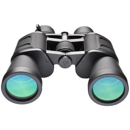 Binocular Outdoor Telescope Night Vision Binoculars High Power High Definition