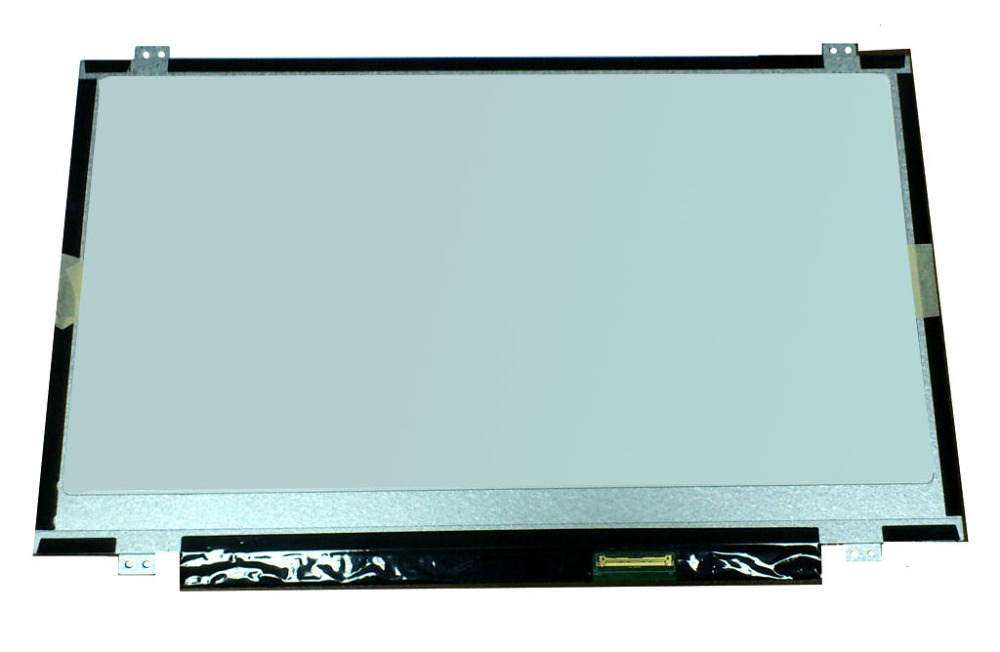 ФОТО QuYing Laptop LCD Screen For IBM LENOVO IDEAPAD Y560 0646 (15.6 inch 1366x768 40Pins)
