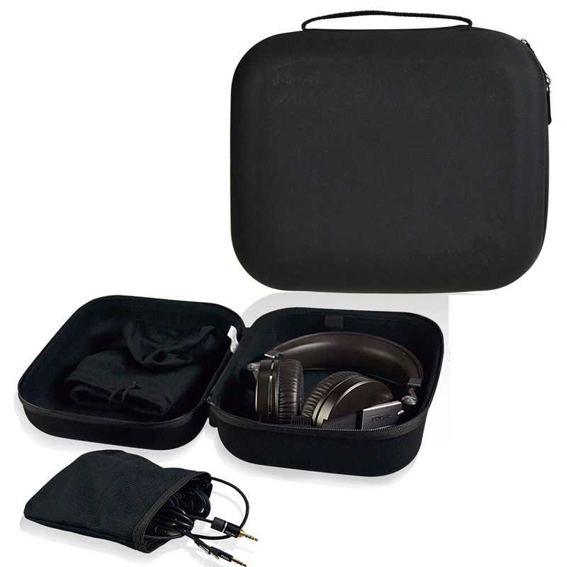 Hard case bag for headphones,Hard drive,Hard disk,Electronic Accessories,camera,Cable,Handheld game machine console