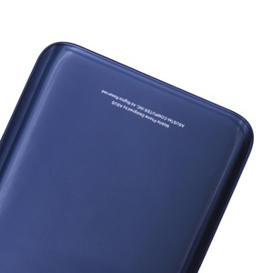 Image 4 - ASUS ZB631KL Back Door Case Battery housing back cover For ASUS Zenfone Max Pro M2 ZB631KL Rear Cover Case For Zenfone ZB631KL