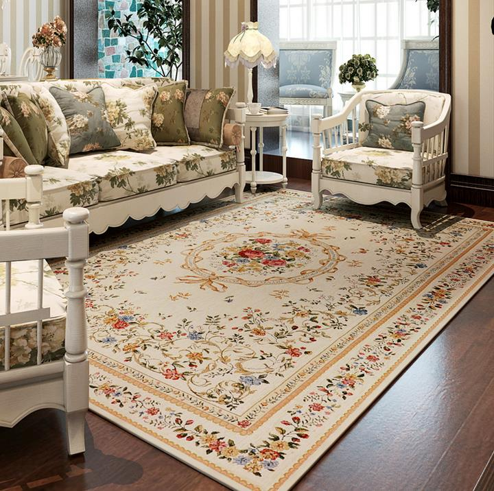 Carpet rugs for living room carpet vidalondon for Living room area rugs