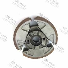 Buy ktm 50 clutch and get free shipping on AliExpress com