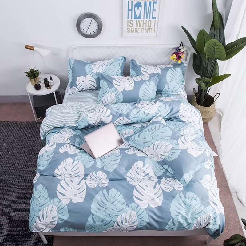Spencerslimo.com textil el hoja 26