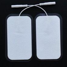 Xc0112 5090 физиотерапия 2,0 мм электродный патч здоровье Ангел терапевтического аппарата