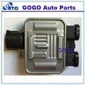 High quality blower motor resistor Fan Module OEM 941013801 for Ford