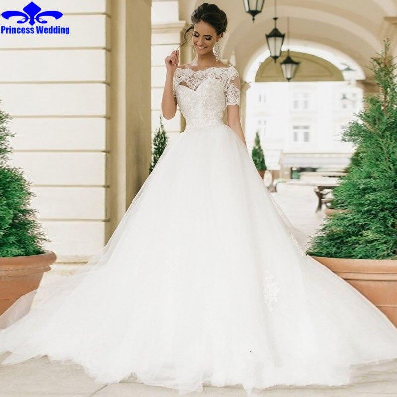 Achetez en gros robe de mariage islamique en ligne des for Fournisseurs de robe de mariage en gros