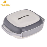 Precision GPS LBS and WIFI Multiple Positioning GPS Pet Tracker For Dog Cat drop shipping