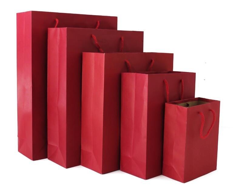 Online Get Cheap Brown Bag Shopping -Aliexpress.com   Alibaba Group