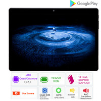 Free shipping 10.1 inch Phone Call tablet 4G Android 7.0 Octa core 32G GPS Tablet 10.1 Built in 3G/4G tablets 8 9 10