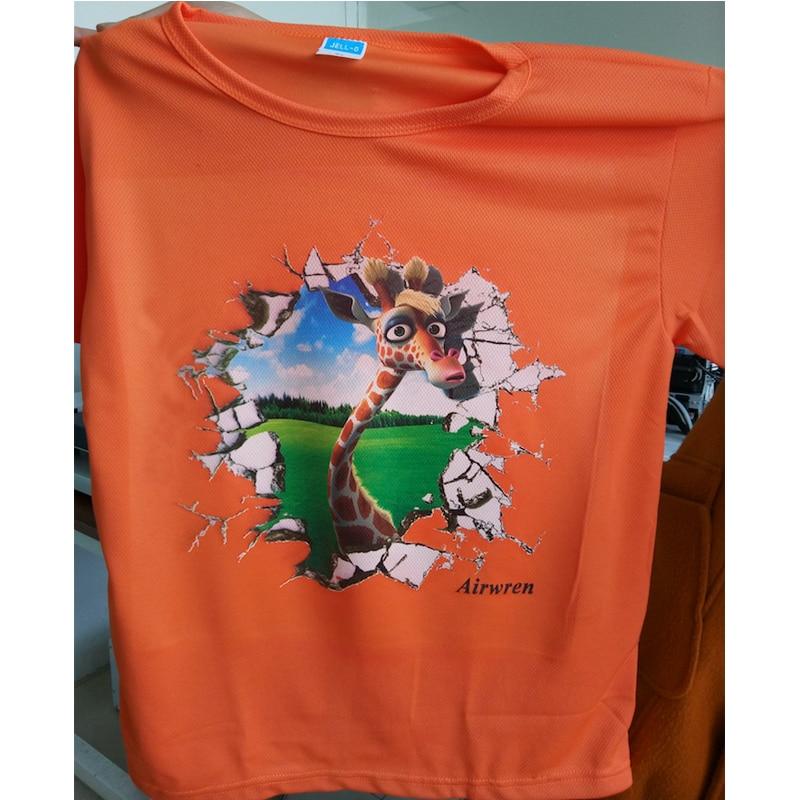 handleiding nieuwe A3 t-shirts drukmachine t-shirt DTG-printer in de - Office-elektronica - Foto 4