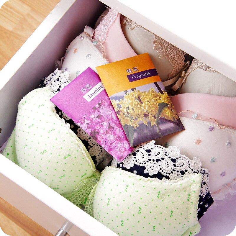 Aliexpress.com : Buy 1pc Deodorant Wardrobe Closet Sachets Car Sachet Dried  Clothes Damp Mildew Odor Fragrance Sachet Olor Refrigerador From Reliable  Closet ...