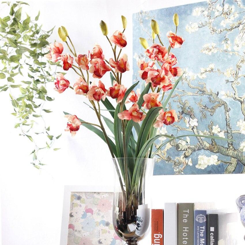 Popular Gladiolus Wedding FlowersBuy Cheap Gladiolus Wedding