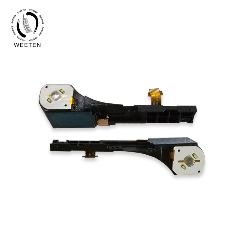 Original Power Flex Cable & Buzzer Ringer Module For Lenovo Yoga Tablet YT2-1050F Louder Speaker Flex Cable Replacement Repair