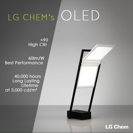 Aliexpress.com  Buy LG Chem OLED LIGHT FRAME DESK LAMP from Reliable light weight wool fabric suppliers on UIV Official Store & Aliexpress.com : Buy LG Chem OLED LIGHT FRAME DESK LAMP from ... azcodes.com